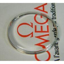 Omega 166.085 verre