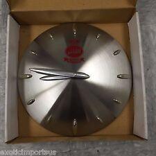 Al Fakher Wall Clock Shisha Starbuzz Exotica Promotional Watch Antique Hookah
