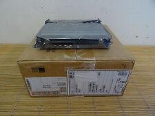 NEU Cisco UCS-IOM-2204XP Fabric Extender, Expansion module, 4x10gb NEW OPEN BOX