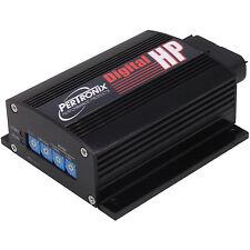 PERTRONIX 510 DIGITAL HP IGNITION BOX BLACK
