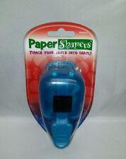 EK Success Paper Punch Medium Square Paper Shapers Scrapbook Cardmaking 20 mm