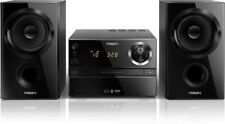 Equipos Home Audio y HiFi Philips