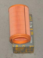 Espace Fuego Megane Megane Scenic Trafic 18 19 20 21 25 Air Filter 7701348175