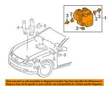 44050-30410 Toyota Actuator assy, brake 4405030410