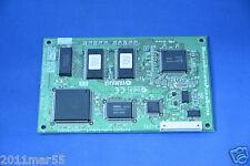 Yamaha PLG150-DX Advanced DX/TX Plug-in Board dx7