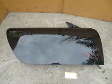 2005-2008 Porsche Boxster S Cayman 911 997 987 #1085 Door Shell, Right Passenger