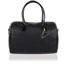 474d6f865f7 Versace Bags   Handbags for Women   eBay