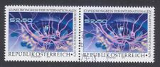 Austria 1979 MNH & CTO NH Mi 1618 Sc 1130 World Congress of Diabetes Federation