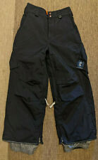 New listing Burton Project 13 Snowboards Ultimate pants size S (7-8)