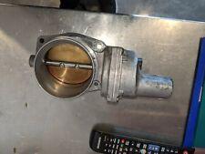 Holden VE Maloo LS3 Clubsport HSV 6.2 throttle body