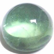 Cabochon Natural Loose Fluorites