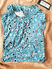 M&S Tunic Dress BNWT size 16