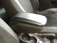 Accoudoir Confort pour Alfa Romeo GIULIETTA