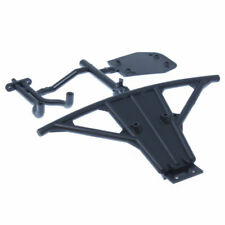 Redcat Racing TR-SC10E Front Bumper & Skid Plate Part # SC-04 FREE US SHIPPING