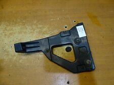 Avant tergicristallo posteriore tergicristallo attrezzo SOFT-flat Per AUDI a6 s6 4f c6