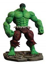 Marvel Select Incredible Hulk 8 inch Action Figure, Diamond Select