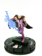Heroclix Marvel 10th Anniversary - #015 Magneto