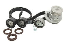 1998-2003 FITS ISUZU AMIGO RODEO SPORT 2.2  DOHC L4 TIMING BELT KIT W/WATER PUMP