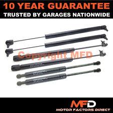 2x per FORD MONDEO MK 2 Coupé 1996-00 posteriore Portellone bagagliaio a gas supporto gambe