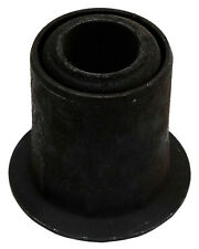 Suspension Control Arm Bushing Front Lower ACDelco Pro 45G9060