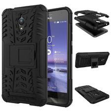 for Motorola Moto Z2 Play Case Brushed Texture Rubber TPU Carbon Fiber Cover Black