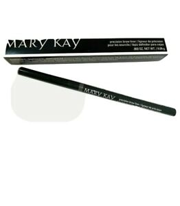 Mary Kay Precision Brow Liner - Blonde - NEW IN BOX Free Shipping