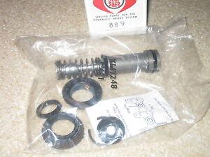 889 Brake Master Cyl. Repair Kit GM 1978-1980