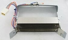Replacement Creda, Hotpoint, Indesit, Proline, Swan Tumble Dryer Heater Element