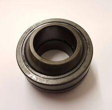Terex Benford Steering Ram Bearing 6013-15 2000 3000 TA2 TA3 Dumpers