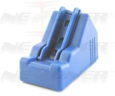 Chip Resetter for Canon PGI-5 CLI-8 iP3500 iP4200 iP4300 iP4500 Cartridge Refill