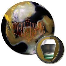 15lb Roto Grip WRECK-IT Hybrid Reactive Bowling Ball