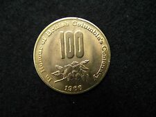 Canada BC Centenary of Canadian Confederation 1966 - 1967 Medal