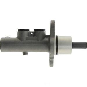 Brake Master Cylinder-Premium Master Cylinder - Preferred Centric 130.38113