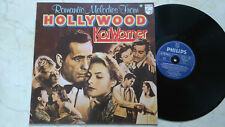 Kai warner romantic Myrtille from Hollywood * NM *