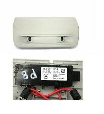 VW Polo 6R Ultrasonic alarm roof Sensor With Cover 1K8 951 171 A