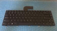 Genuine Dell XPS L502X Vostro 3550 N5050 Inspiron 5520 5720 US Keyboard YK72P