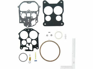 For 1975-1979 Pontiac Grand LeMans Carburetor Repair Kit Walker 13977FV 1976