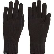 adidas PERFORMANCE GLOVES Lauf-Handschuhe | CY6802 BLACK/BLACK/MGH SOLID GREY