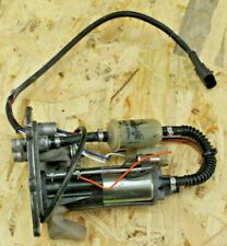 Ducati Hypermotard EVO SP 1100 2009 2010 2011 2012 fuel pump gas tank 16023702A