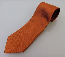 Ermenegildo Zegna Herren-Krawatten & -Fliegen aus 100% Seide