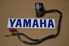 Yamaha Blaster Kill Switch Head Light switch On Off Yfs200 YFS 200 1988-2002