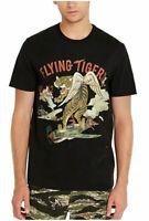 Avirex Men's Flying Tigers Graphic T-shirt Sz Medium NWT