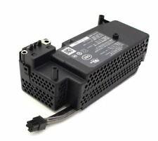 Xbox One SPowerSupply AC AdapterPA-1131-13MX/N15-120P1AOriginal Tested Unit
