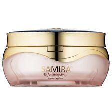 Samira Immense Whitening & Toning Soap 7oz
