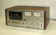PIONEER CT-F9191 Stereo Cassette Tape Deck