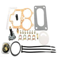 Carb Rebuild Kit WEBER 32//36 DGV5A JEEP, SUZUKI, TOYOTA 2361 EMPI EPC 32//36