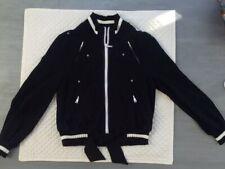 0e051697d10fe1 La Rok LaRok Ryder s Cup Jacket Womens Size Medium