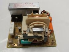 PANASONIC F66459X92AP Microwave Inverter Board NN-SD987S