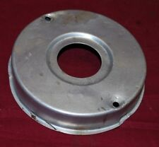 Original Briggs & Stratton Model Wmb Points Cover Gas Engine Motor Op4.1.2