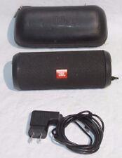 JBL JBL Flip 3 Aux Audio Player Docks & Mini Speakers for